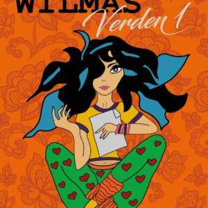 Wilmas Verden
