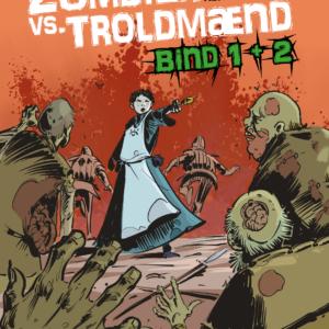 Zombier vs. Troldmænd