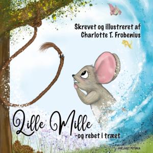 Lille Mille – og rebet i træet