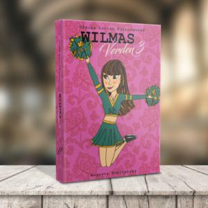 Wilmas Verden 3