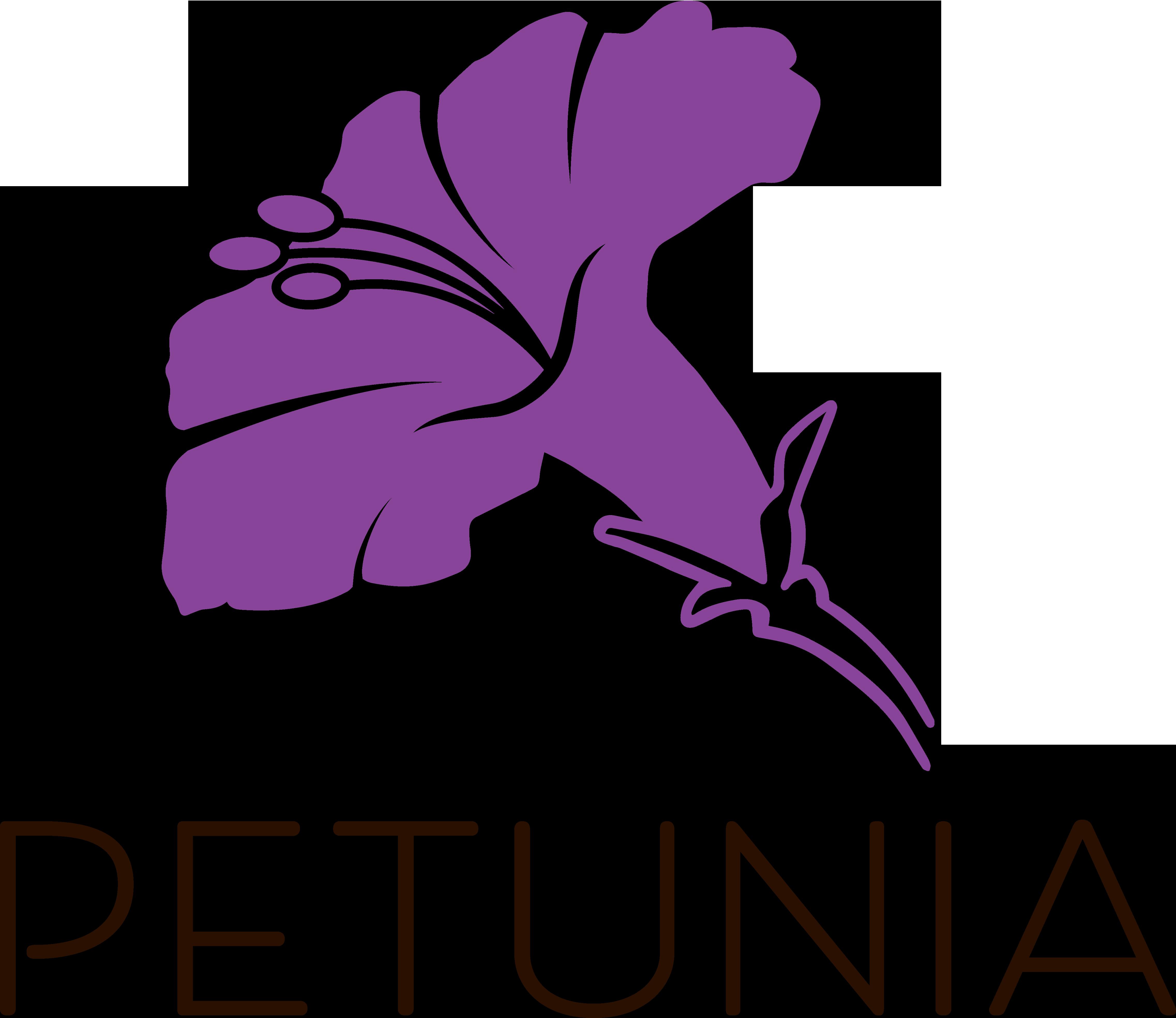 Forlaget Petunia