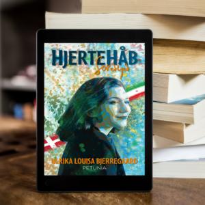 Hjertehåb, Soraya – Hjertehistorier S1 E3